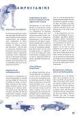 Ausgabe 3 - kontakt+co Suchtprävention Jugendrotkreuz - Seite 7