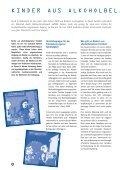 Ausgabe 4 - kontakt+co Suchtprävention Jugendrotkreuz - Page 2