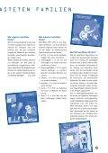 Ausgabe 4 - kontakt+co Suchtprävention Jugendrotkreuz - Page 3