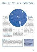 Ausgabe 4 - kontakt+co Suchtprävention Jugendrotkreuz - Page 7