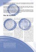 Die Seele des Weines - kontakt+co Suchtprävention Jugendrotkreuz - Page 2