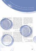 Die Seele des Weines - kontakt+co Suchtprävention Jugendrotkreuz - Page 3