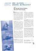 Die Seele des Weines - kontakt+co Suchtprävention Jugendrotkreuz - Page 4
