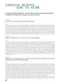 Die Seele des Weines - kontakt+co Suchtprävention Jugendrotkreuz - Page 6