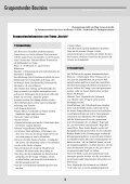zeitsprünge - Informationszeitung der Katholischen Jugend Steiermark - Page 2
