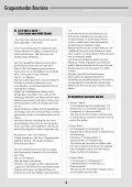 zeitsprünge - Informationszeitung der Katholischen Jugend Steiermark - Page 4