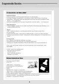 zeitsprünge - Informationszeitung der Katholischen Jugend Steiermark - Page 6
