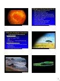 Retinal Detachment - Kontaktlinse Instituttet - Page 3