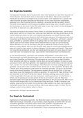 Sammlung besinnlicher Texte – Raccolta di testi riflessivi - Page 4