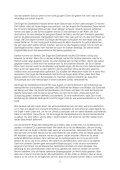 Sammlung besinnlicher Texte – Raccolta di testi riflessivi - Page 5