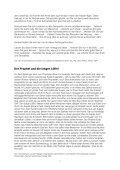 Sammlung besinnlicher Texte – Raccolta di testi riflessivi - Page 7