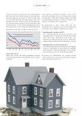 Steuerschonende Kapitalanlagen - Seite 5
