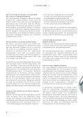 Steuerschonende Kapitalanlagen - Seite 6