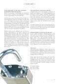 Steuerschonende Kapitalanlagen - Seite 7