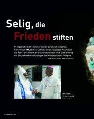 reportage nigeria kontinente 05-09