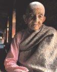 Reportage aus Nepal - Kontinente - Seite 2