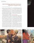 Reportage aus Nepal - Kontinente - Seite 5