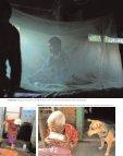 Reportage aus Nepal - Kontinente - Seite 6
