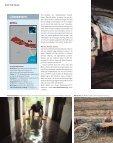 Reportage aus Nepal - Kontinente - Seite 7
