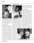 AFRIKAMISSIONARE - Kontinente - Seite 2