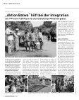AFRIKAMISSIONARE - Kontinente - Seite 4