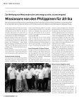AFRIKAMISSIONARE - Kontinente - Seite 6