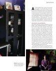 Reportage Nepal - Kontinente - Seite 4