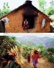 Reportage Nepal - Kontinente - Seite 5