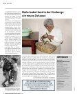 Dominikanerinnen - Kontinente - Seite 4