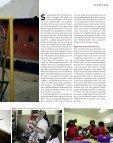 Reportage Sambia - Kontinente - Seite 4