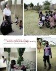 Reportage Sambia - Kontinente - Seite 5