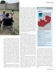 Reportage Sambia - Kontinente - Seite 6