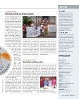 Heiligkeit ist eine Pflicht SINNESART - Kontinente - Seite 3