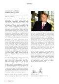 Vermögen - Seite 2