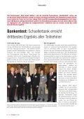 Vermögen - Seite 4