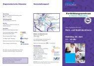 Fortbildungszentrum - Deutsche Kontinenz Gesellschaft