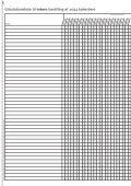Bestilling af 2013 kalendere - Kontorland A/S - Page 6