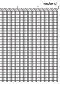 Bestilling af 2013 kalendere - Kontorland A/S - Page 7