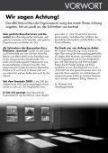 vorwort - Kontrast - Seite 3