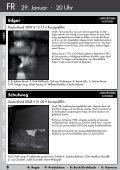vorwort - Kontrast - Seite 6