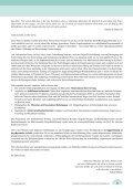 Innovative Interventionen - Kontrolliertes Trinken - Seite 3