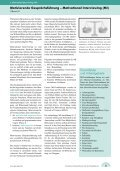 Innovative Interventionen - Kontrolliertes Trinken - Seite 5