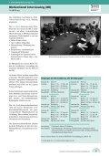 Innovative Interventionen - Kontrolliertes Trinken - Seite 7