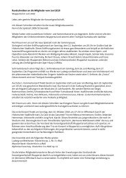 Rundschreiben an die Mitglieder vom Juni 2010.pdf