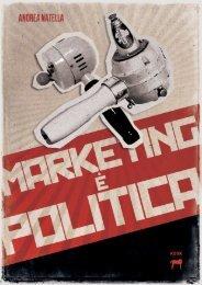 Marketing ê Politica