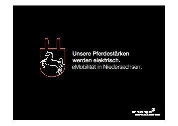 Vortrag Gerold Leppa - Kooperationsstelle Hochschulen ...