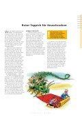 Finanzkapitalismus - ver.di: Wirtschaftspolitik - Seite 4