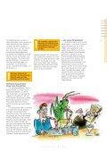 Finanzkapitalismus - ver.di: Wirtschaftspolitik - Seite 6