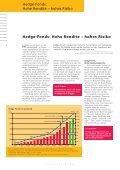 Finanzkapitalismus - ver.di: Wirtschaftspolitik - Seite 7