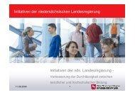 Lernen vor Ort - Kooperationsstelle Hochschulen-Gewerkschaften ...